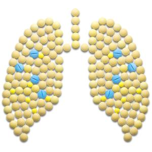 Long-term PPI tied to higher pneumonia risk in older adults