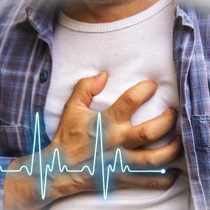 Rosiglitazone use may increase cardiovascular risk