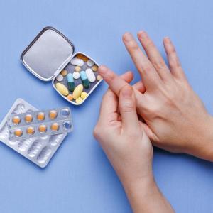 Rituximab retreatment boosts improvement in rheumatoid arthritis