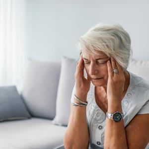 Fremanezumab reduces migraine days