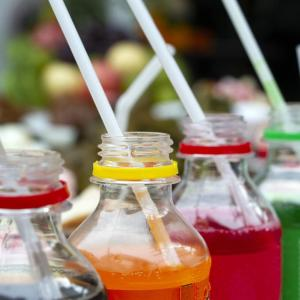 Artificially sweetened beverages pose increased risks of heart disease, stroke
