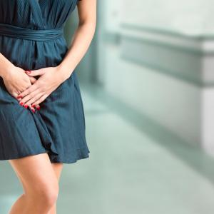 Unhealthy voiding habits linked to overactive bladder in women