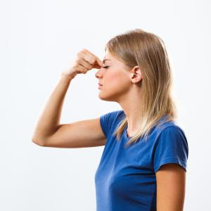 Metoclopramide, NSAID tied to insulin resistance in female migraine patients
