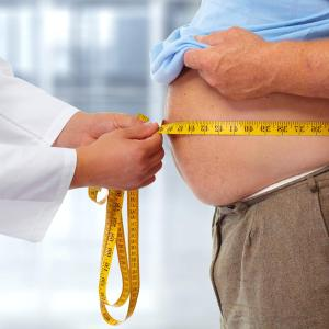 Bariatric surgery cuts cancer risk in obese NAFLD patients