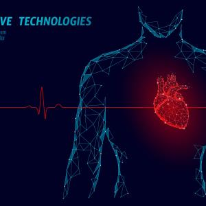 Omecamtiv mecarbil boosts heart's pumping action in COSMIC-HF