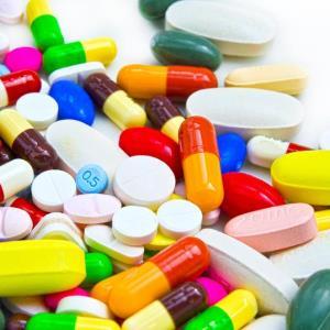 Original New Drug Application Approvals by US FDA (01 - 15 September 2019)