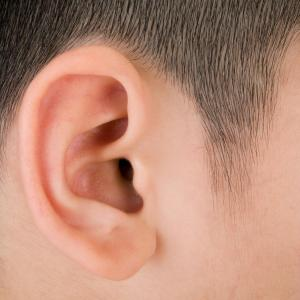 Cardiovascular risk factors tied to hearing impairment in men