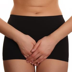Dysuria provides clinical hint of urinary tract infection in women