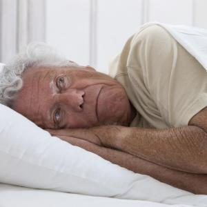 Managing insomnia in the elderly: What to give and avoid
