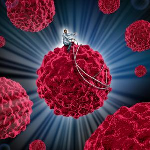 Pigmentary changes likely to occur during treatment with targeted anticancer therapies