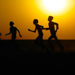 Higher physical activity duration linked to better cardiorespiratory fitness in Asian adolescents