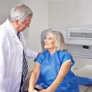 High trunk fat mass may increase CVD risk in postmenopausal women regardless of BMI