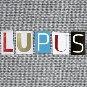 Managing systemic lupus erythematosus in primary care