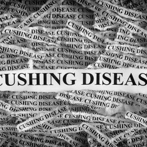 Osilodrostat shows promise for Cushing's Disease