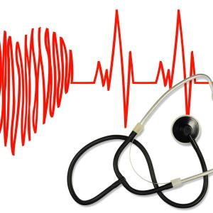 Rhythm control in HF with afib: The trick is to start early