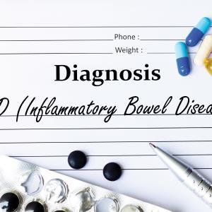 Biologic–immunomodulator combo of no benefit in inflammatory bowel disease