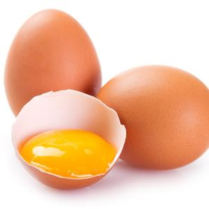 Dietary choline supplements, but not eggs, up fasting TMAO levels