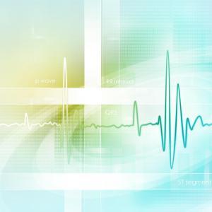 心电图测量技术指南