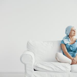 Study reveals inverse association between breast cancer, arthritis