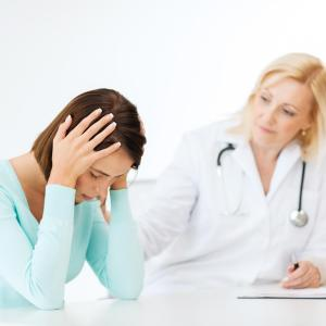 Mental illness likely to develop in women with IBD during postpartum