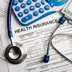 Poor insurance coverage, costs keep patients from sticking with PCSK9 inhibitors