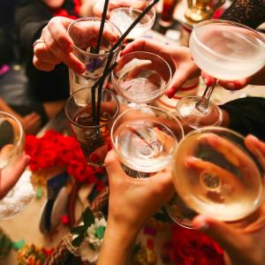 Binge drinking common among people with first episode psychosis