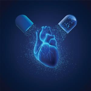 Mavacamten triumphs in pivotal trial for obstructive hypertrophic cardiomyopathy