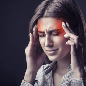 Multimodal approach to pain: Answer to acute treatment of migraine?