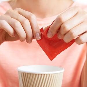Nonnutritive sweeteners confer little to no benefit on weight management