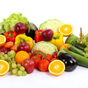 Flavonoid-rich diet reduces risk of peripheral artery disease hospitalizations