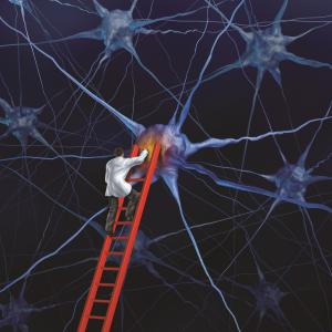 Brain stimulation relieves pain in fibromyalgia patients