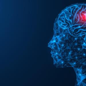 Ubrogepant continues to show benefit for migraine, subgroup analyses show
