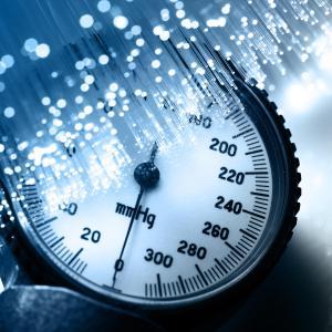 Blood pressure target: Is lower better?