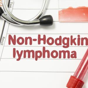 Copanlisib-rituximab combo extends PFS in relapsed indolent non-Hodgkin lymphoma