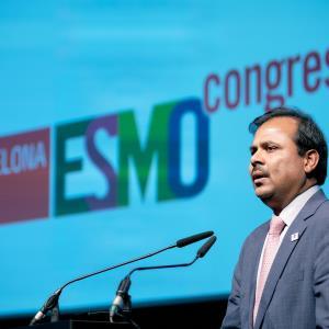 FLAURA reinforces osimertinib as new frontline standard for EGFRm advanced NSCLC