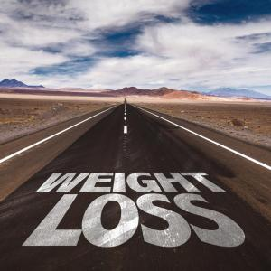 Age does not factor in weight loss success via lifestyle modification