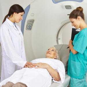 Men with negative MRI after negative biopsy do not harbour prostate cancer