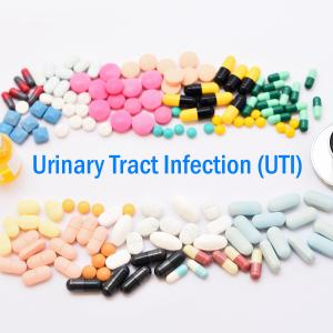 Unnecessary antibiotic prescriptions common in ED-diagnosed UTI
