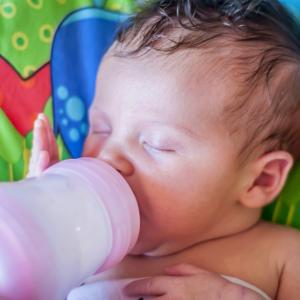 High-dose vitamin D does not prevent allergic disease in newborns
