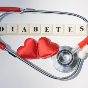 Icosapent ethyl may REDUCE CV risk in diabetes