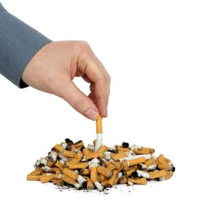 Varenicline for more than 12 months may elevate smoking cessation rates in heavy smokers with mild COPD