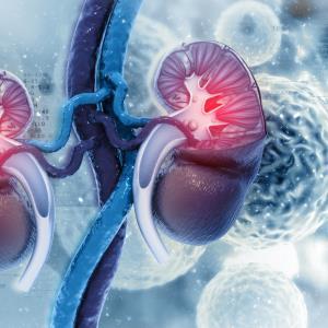 First-line nivolumab-cabozantinib improves PFS, OS, ORR in advanced clear cell RCC