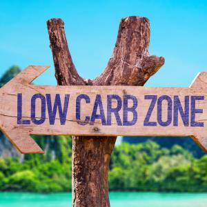Low-carb diets may improve renal, CV risk factors in T2D patients