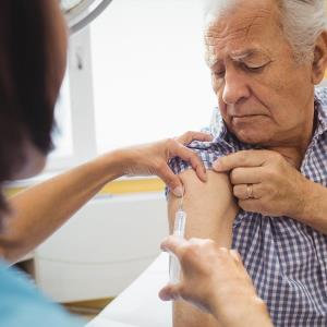 Burden of pneumococcal disease among risk groups, pneumococcal vaccination strategies and recommendations among adults: Local and Global perspectives
