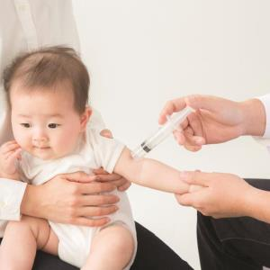 Rotavirus vaccination in children likely cost-saving in Hong Kong