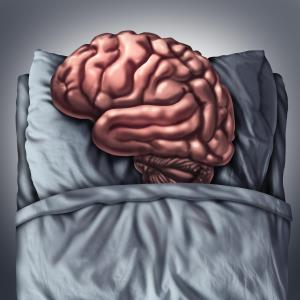 Extreme sleep duration may impair cognitive function
