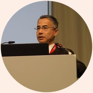 Podcast: Prof Derek Chew explains the importance of a 1-hour troponin T protocol in suspected ACS as discussed in the RAPID-TnT trial