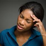 Smartphone-based PMR intervention helps reduce headache days in migraine patients