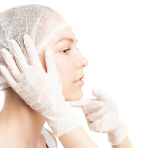 Anxiety common before cosmetic plastic surgery