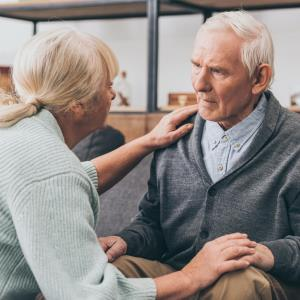 Statins may reduce mortality, stroke risk in patients with dementia